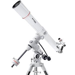 Bresser Telescope AC 90/1200 Messier EXOS-1