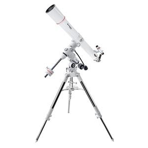 Bresser Telescopio AC 90/1200 Messier EXOS-1