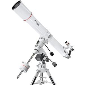 Bresser Telescop AC 90/1200 Messier EXOS-2