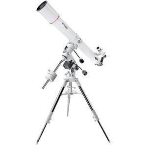 Télescope Bresser AC 90/1200 Messier EXOS-2