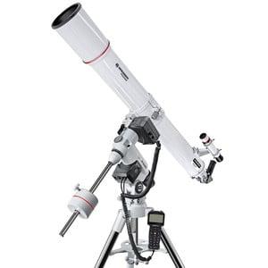 Bresser Telescopio AC 90/1200 Messier EXOS-2 GoTo