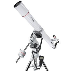 Bresser Teleskop AC 90/1200 Messier EXOS-2 GoTo