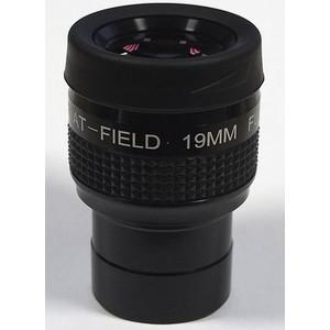 "APM Ocular Flatfield FF 19mm 1,25"""