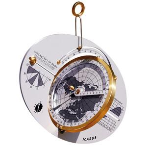 Helios Reloj de sol Icarus