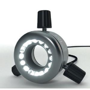 StarLight Opto-Electronics RL1-10 G, grün (540 nm) Ø 20mm