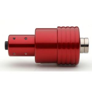 """Collimateurs lasers Farpoint 650nm + Cheshire + Autocollimator 2"""" Set"""