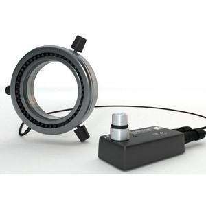 StarLight Opto-Electronics RL4-66 R, rot (620 nm), Ø 66mm