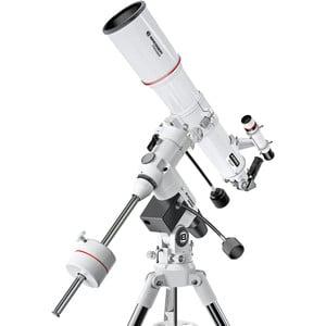 Bresser Teleskop AC 90/500 Messier EXOS-2