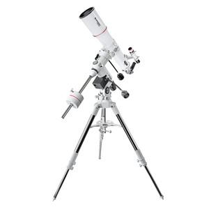 Bresser Telescop AC 90/500 Messier EXOS-2
