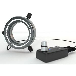 StarLight Opto-Electronics RL4-74 PW, pur-weiß (6.500 K), Ø 74mm