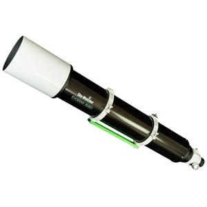 Skywatcher Rifrattore Apocromatico AP 150/1200 EvoStar ED OTA