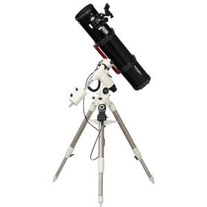 Omegon Teleskop ProNewton N 153/900 EQ-500 X Drive
