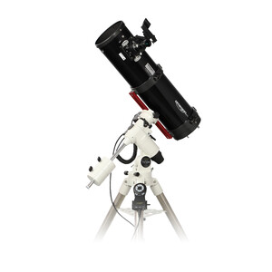 Omegon Telescopio ProNewton N 153/750 EQ-500 X Drive