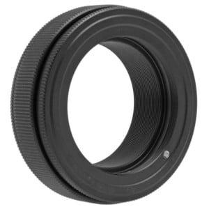 TS Optics short T2 Helical Focuser & Adapter