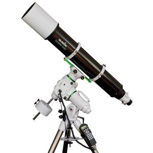 sélectionner pour plus récent acheter de nouveaux vraie affaire Réfracteur apochromatique Skywatcher AP 150/1200 EvoStar ED ...