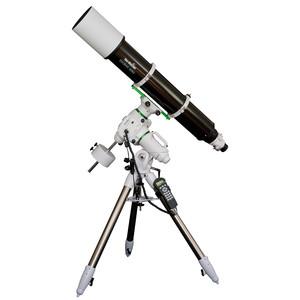 Skywatcher Apochromatischer Refraktor AP 150/1200 EvoStar ED EQ6-R GoTo