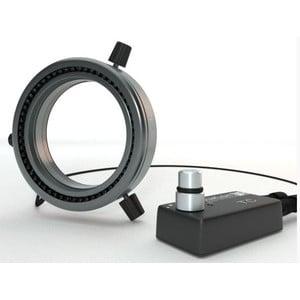 StarLight Opto-Electronics RL5-80 B, blau (470 nm), Ø 80mm