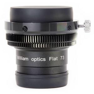 William Optics Flattener for ZenithStar 73