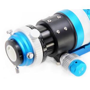 """William Optics Feldrotator für 2,5"""" M63"""
