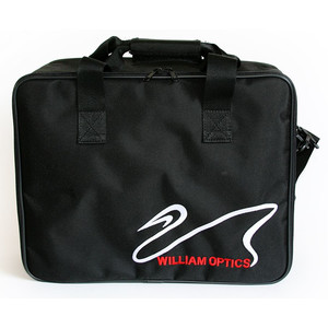 William Optics Borsa da trasporto ZS81/GT81/GTF81