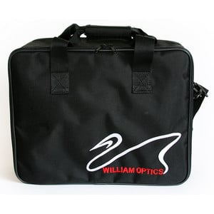 William Optics Transporttasche ZS81/GT81/GTF81