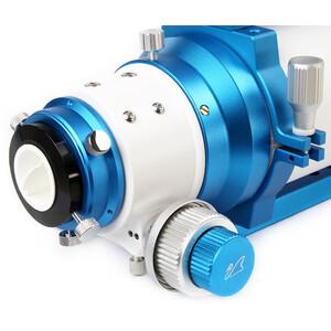 Réfracteur apochromatique William Optics AP 103/710 ZenithStar 103 Blue OTA