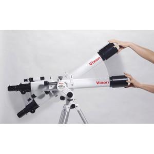 Vixen Maksutov Teleskop MC 95/1050 VMC95L Mobile Porta