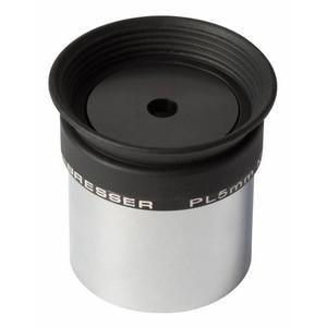 """Bresser Okular Plössl PL 5mm 1,25"""""""