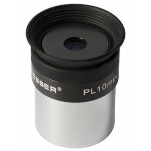 """Oculaire Bresser Plössl PL 10mm 1,25"""""""