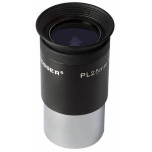 """Oculaire Bresser Plössl PL 25mm 1,25"""""""