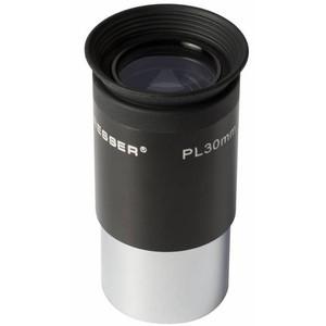 """Oculaire Bresser Plössl PL 30mm 1,25"""""""