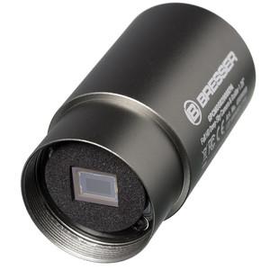 """Bresser Camera Full HD DeepSky & Guider 1,25"""" Color"""