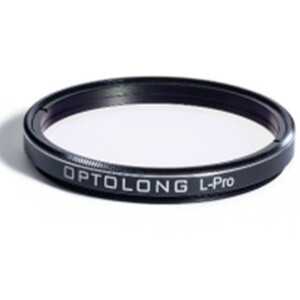 Optolong Filter L-Pro 1.25''