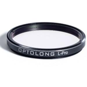 Optolong Filters L-Pro 1.25''