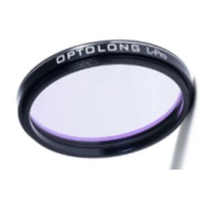 Optolong Filtro L-Pro 1.25''