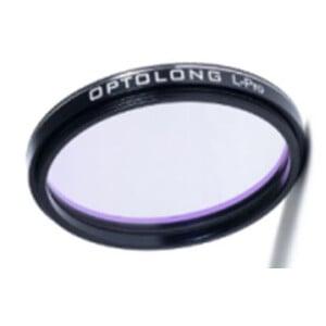 Optolong L-Pro 1.25''