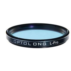 Optolong L-Pro 2''