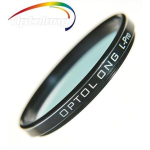 Optolong Filters L-Pro 2''