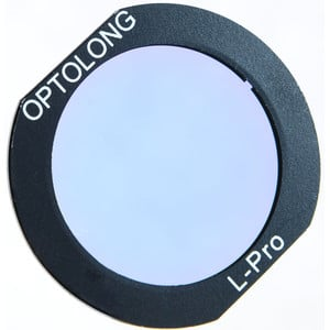 Optolong Filters Clip Filter for Canon EOS APS-C L-Pro