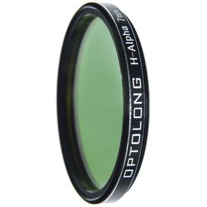 Optolong Filtro de clip para Canon EOS APS-C H-Alpha