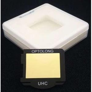 Optolong Filtro Clip Filter for Canon EOS FF UHC