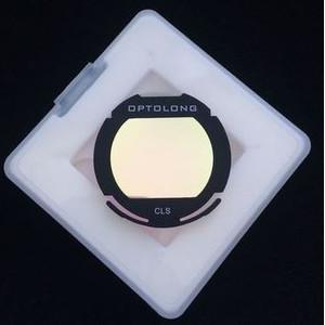 Optolong Filtro Clip Filter for Canon EOS FF CLS-CCD