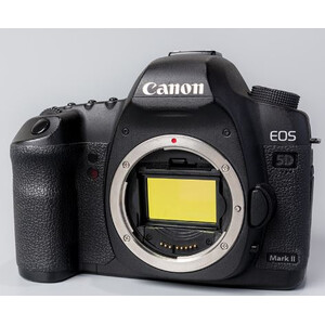 Optolong Filtro Clip Filter for Canon EOS FF H-Alpha