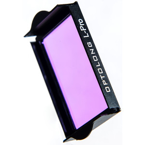 Optolong Filtro Clip Filter for Nikon Full Frame L-Pro