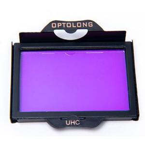 Optolong Filtro Clip Filter for Nikon Full Frame UHC