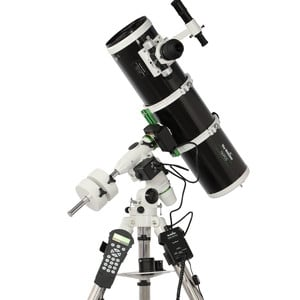 Skywatcher Telescope N 150/750 PDS Explorer BD EQM-35 PRO SynScan GoTo