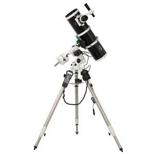 Skywatcher Telescop N 150/750 PDS Explorer BD EQM-35 PRO SynScan GoTo