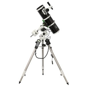 Skywatcher Teleskop N 150/750 PDS Explorer BD EQM-35 PRO SynScan GoTo
