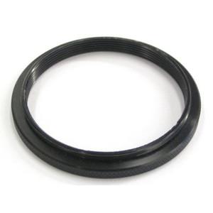 Coronado Adattatore Etalon 60 mm