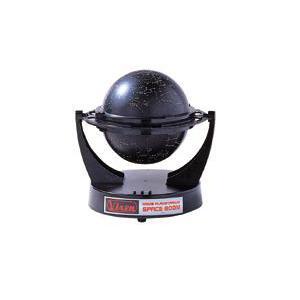 Vixen Planetarium espace 800M